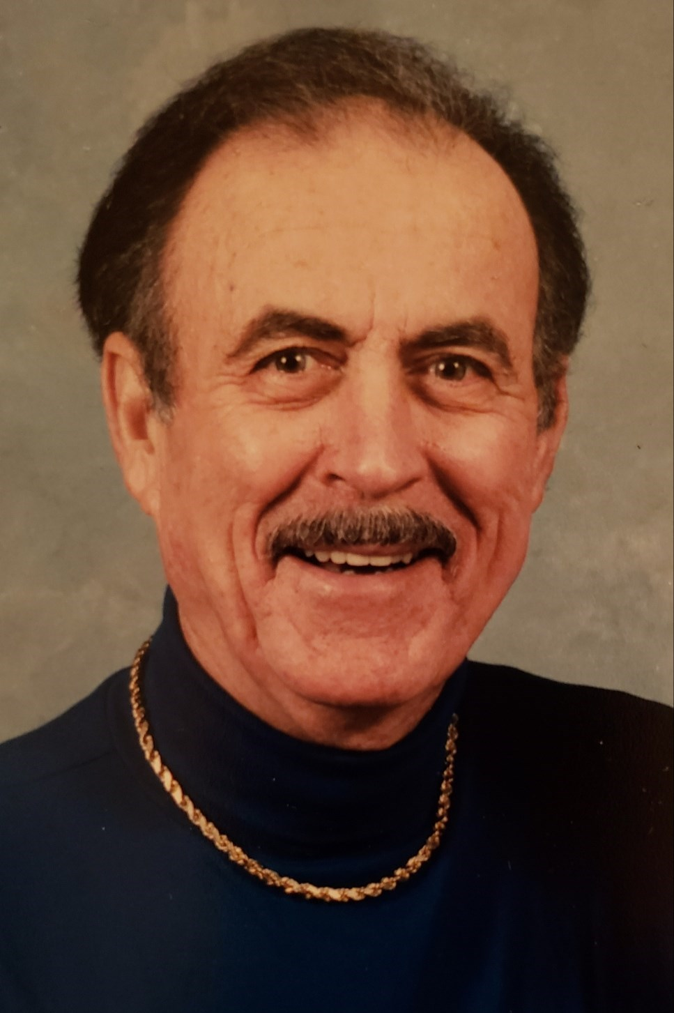 Tommy Harold Russell Obituary - Gastonia, NC