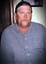 Jerry Moorman