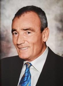 Palmerino Mario  Cerio