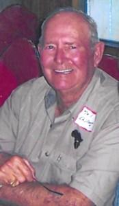 Melbourn Dennis  Shillings