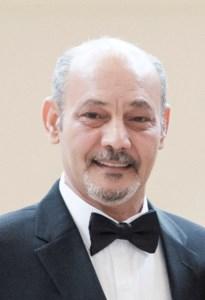 Kamal Adli  Ghebrial Fam