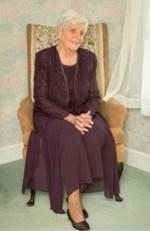 Ann Porter