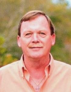Danny C  Bullard