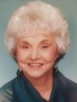 Harriet Chastang
