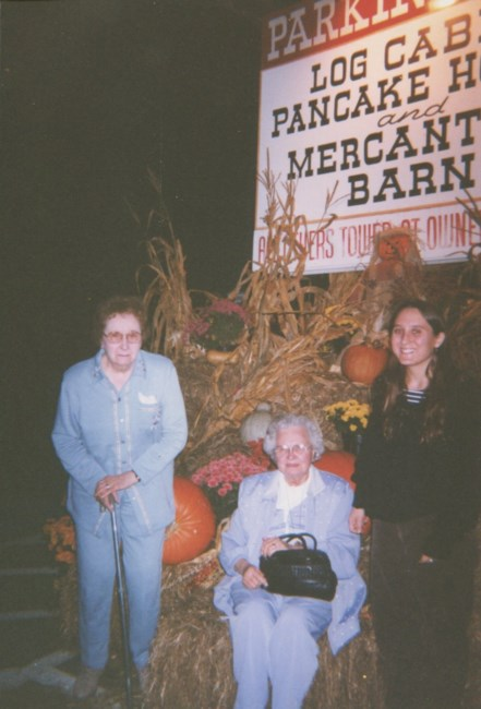 Mrs  Mattie Mae Benthal Bondurant Obituary - Clemmons, NC