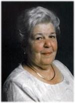 Beverly Maynard
