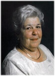 Beverly Bernice  Maynard