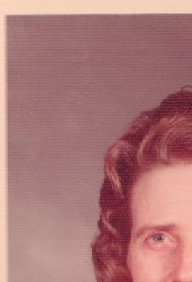 Mrs. Estella  Dodson