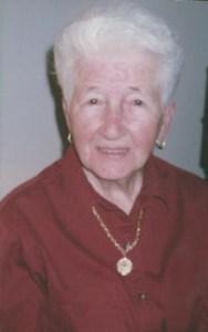 Maria Teresa  Pipal