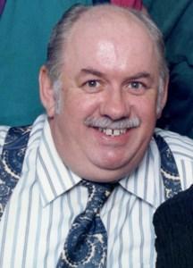 Robert Milo  Williams