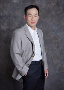 Dr. Khang Vinh Ngoc  Thai