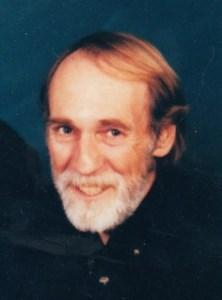 David Earl  Porter