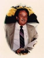 Evelio Dominguez