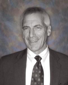 Phillip Henry  GINSBERG