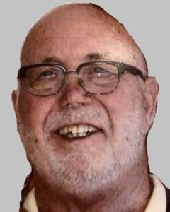 Robert Charles  Spaulding