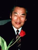 George Min