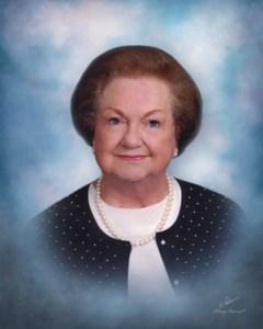 Carmen  Brown