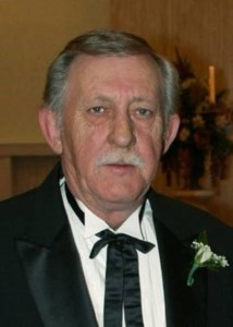Morris Wayne  Schroeder