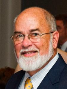 James Casey  Stevenson