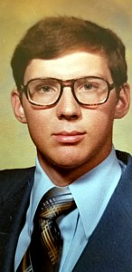 James Millard  Smallwood