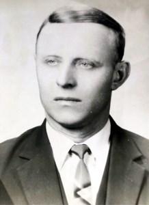 Roman  Pliszak
