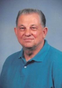 Harold B.  Powell