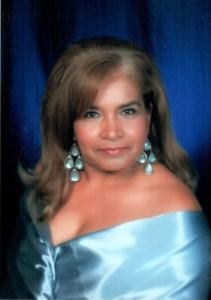 Teresa De Jesus  Sillas-Hernandez