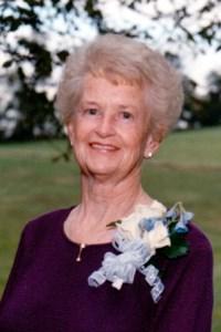Audrey Mae  Graul-Gunther