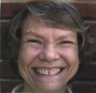 Glenda Kay  Miller