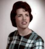 Betty Duhe