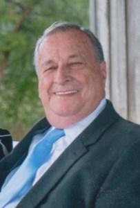 Percy W.  Smith Jr.
