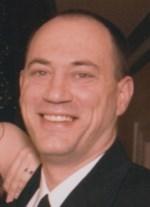Jeremy Lehmann