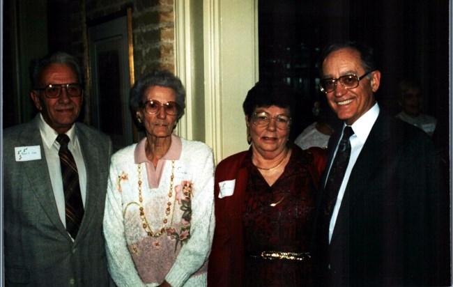 Wanda Ham Obituary - Burnet, TX
