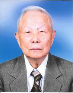 Dao Van  Ha