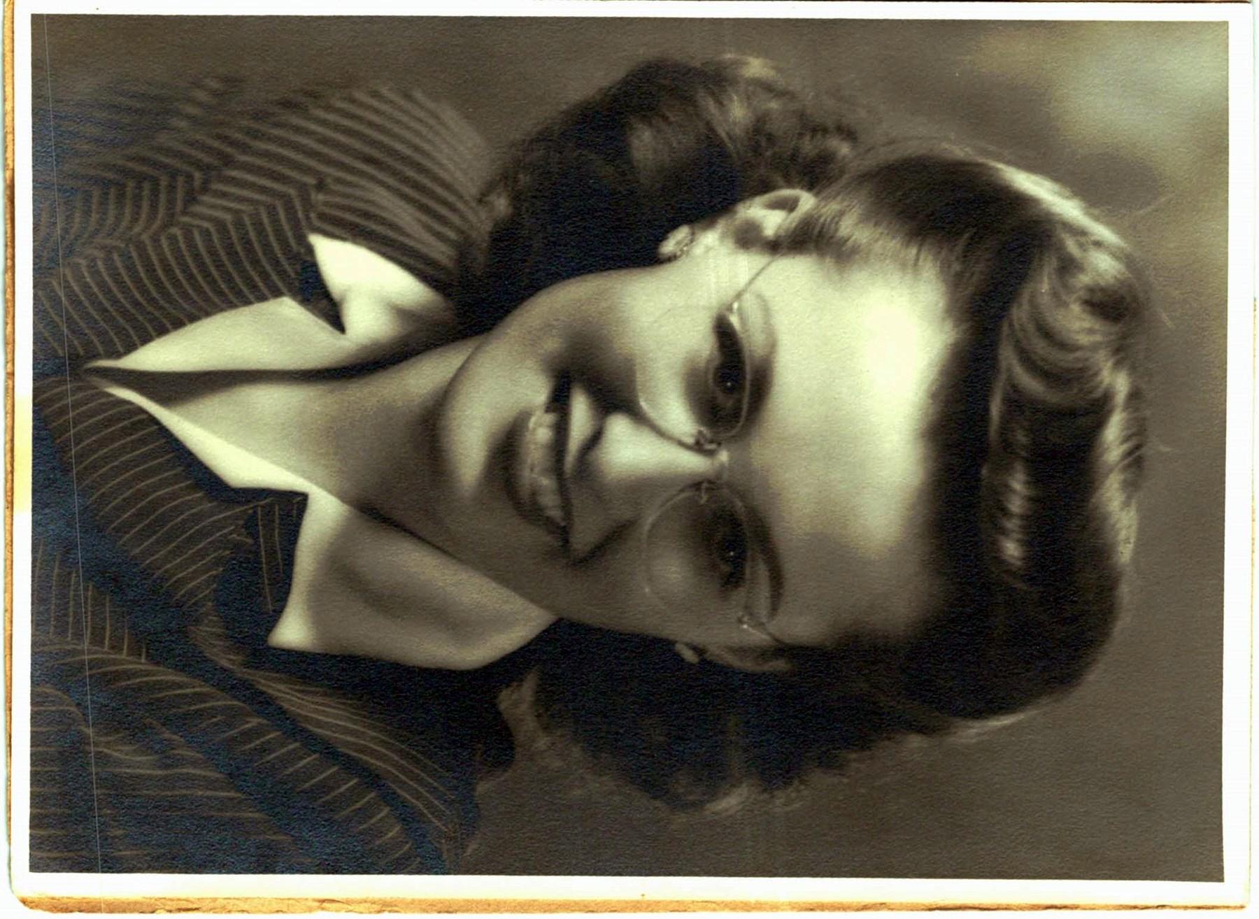 Helen M  Wyatt