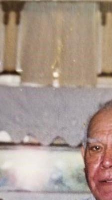 Rosalio  Cortez