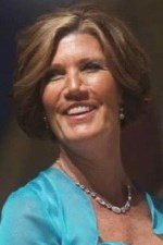 Mary Ellen Bolton
