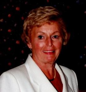 Marilyn Louise  Wilkinson