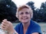 Nancy Kobithen
