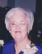 Barbara Gentry