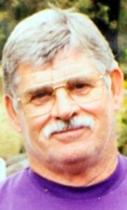 Donald Wayne  Matthews, Sr.