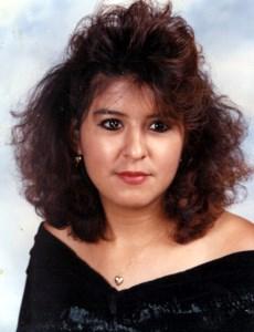 Michelle Alaquinez  Nieto