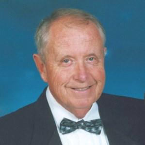 Frank  U'Ren