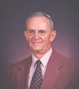 Kenneth S.  Prather
