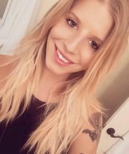 Alexandra Lynn  Wittmann