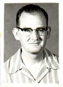 Frank  Kendall   Hargis