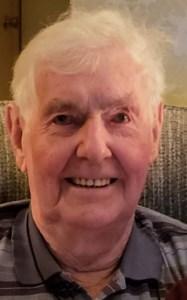 Mr. Ross George Keith  Elliott