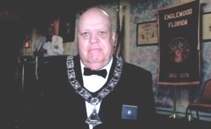 Leonard A.  Kangas