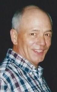 Larry Zane  Wade