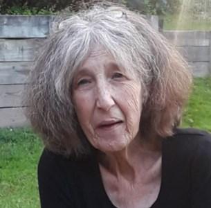 Esther  Gasper